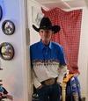 Cowboy2525