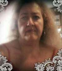 Patriciaduby367b